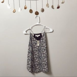 [ 4 for $38 ] NWT tank